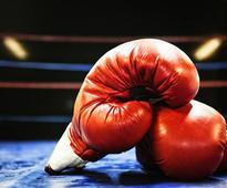 Cuba, Russia to take part in India Open boxing