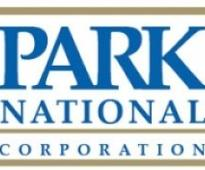 Park National Co. (PRK) Set to Announce Earnings on Tuesday