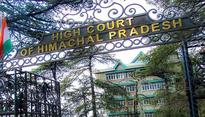 Himachal High Court stuns builder mafia, greedy politicians in latest order