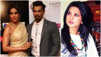 Has Bipasha Basu extended an olive branch to hubby Karan Singh Grover's ex wife Jennifer Winget?