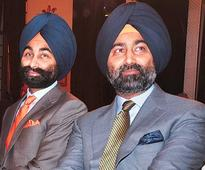 Delhi High Court asks Singh brothers to pay up Rs 35 bn to Daiichi