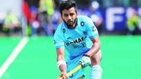 Hockey skipper Manpreet Singh believes India can win medals in upcoming big events