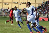 Afcon 2017: Tanzania Name Squad to Tackle Nigeria