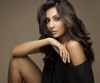 Monica Dogra collaborates with D Code
