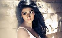 Got what I wanted from Mohenjo Daro: Pooja Hegde