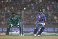 Pakistan Super League vs Indian Premier League matches on cards?