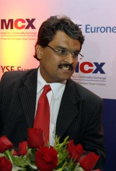 Jignesh Shah-led firm objects to property attachment by EOW