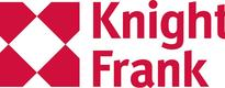 Knight Frank to Handle Normanton Warehouse Property Sale