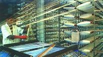Surat: Textile hub shut half the week, works one shift only