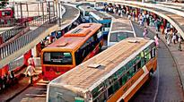 An end to your wait for the BMTC bus, ITS finally set to roll