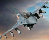 Lockheed Martin and Boeing Plan to Produce all Future F-16 and F/A-18 Super Hornets in India