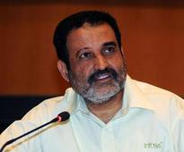 Infosys should get a new, widely respected chairman to redeem credibility: Mohandas Pai