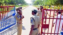 Verdict on Hyderabad blasts put off