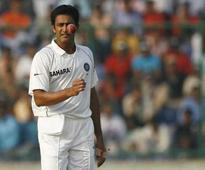 With Anil Kumble, Indian Cricket's Golden Generation Back at The Helm