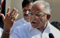Bengaluru: BJP condemns Roshan Baig for using derogatory language against PM
