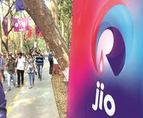 TDSAT hearing on Reliance Jio free-offer case on August 18