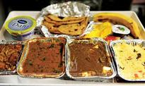 Centre to implement food safety audit on trains