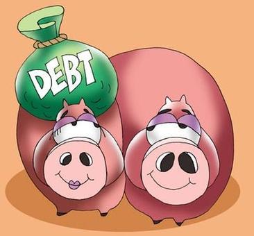 IBC tweak: 'Wilful defaulters' may now seek legal help