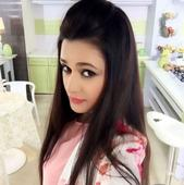 'Bigg Boss 9' contestant Yuvika Choudhary to romance Ssharad Malhotra in Ekta Kapoor's 'Kasam'?