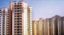 Jaypee Infratech's MD, 3 officials booked for duping investor