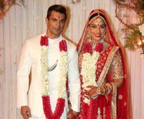 Thank You, Bipasha Basu for These Stunning Pics From the Wedding