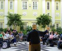 RateMyProfessors.com Shares Top Universities, Professors Based On Student Reviews