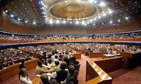PPP moves motions over sexual harassment in PTV