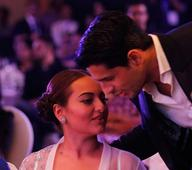 Sidharth Malhotra and Sonakshi Sinha to begin shooting for their next in 2017!