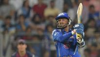 Inter Zonal T20: Harbhajan Sigh led North Zone favorites to lift trophy