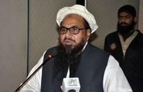 Hafiz release exposes Pakistan's true face: India