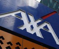 French insurer AXA agrees to buy Bermuda-based XL Group for $15 billion