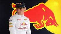 Formula One: Max Verstappen will remain loyal to Red Bull