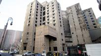 The Manhattan Jail Holding Drug Lord El Chapo Sounds Even Worse Than Guantanamo