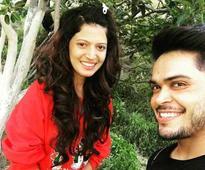 Are Charlie and Kunwar Amar getting back together?