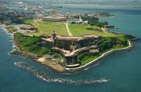 Puerto Rico Tourism Holds Steady In 2016