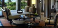 Hotel Leelaventure Posts Rs 162-Crore Net Profit in Q3