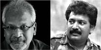 Prabhakaran biopic: If Mani Ratnam is the director, what the dream cast would be