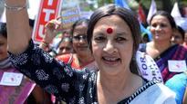 Former RSS leader who threatened Kerala CM should be in jail: CPI (M) leader Brinda Karat
