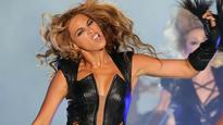 Report: Beyonce to perform new song 'Formation' at Super Bowl 50 halftime show