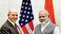 United States reaffirms Major Defence Partner status for India