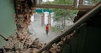 Rights groups decry abduction and torture in eastern Ukraine