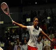 Dipika Pallikal to spearhead India's challenge at British Open