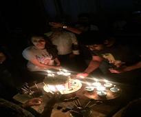Arjun Kapoor celebrates his 31st Birthday!