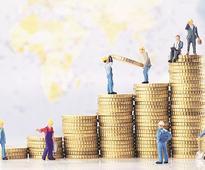 Set up 'fiscal council' to enable better economic decision: Rathin Roy