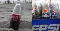 Better Buy Now: The Coca-Cola Co. or PepsiCo Inc?