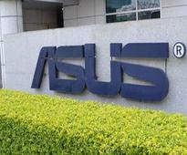 Asus Announces Its Make In India Plans With Zenfone 3 Max