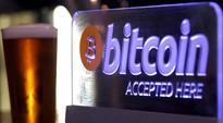 Australia: Bitcoins confiscated from online drug sales to be auctioned
