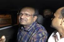 BK Bansal suicide: SC Notice to Centre, CBI on Plea Seeking SIT Probe