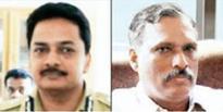 VACB orders probe against Reddy, Sukesan