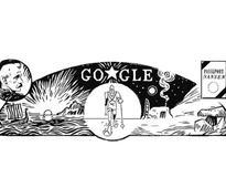 Google doodle honours Fridtjof Nansen: Who is he?